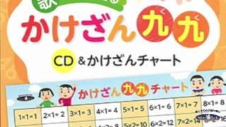 http://bit.ly/2lR33La または http://item.rakuten.co.jp/silverback/1...