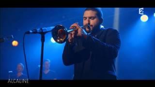 Alcaline, le concert   Ibrahim Maalouf France 2 2016 01 25 23 05.mp3