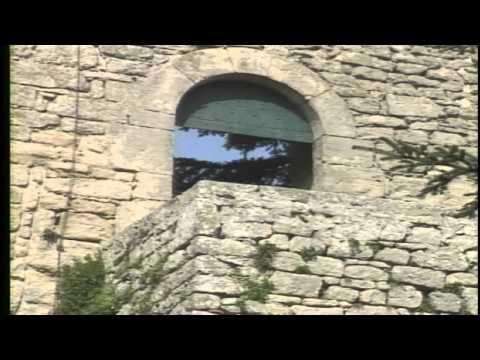 La Storia di San Marino Nemini Teneri (ITA) Part 1/2