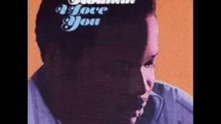 Eddie Holman - Since My Love Has Gone (1970)