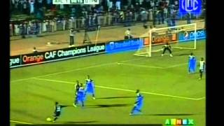 16.05.2014::C1-1/4-J1::AL HILAL-TP MAZEMBE::1-0 2017 Video