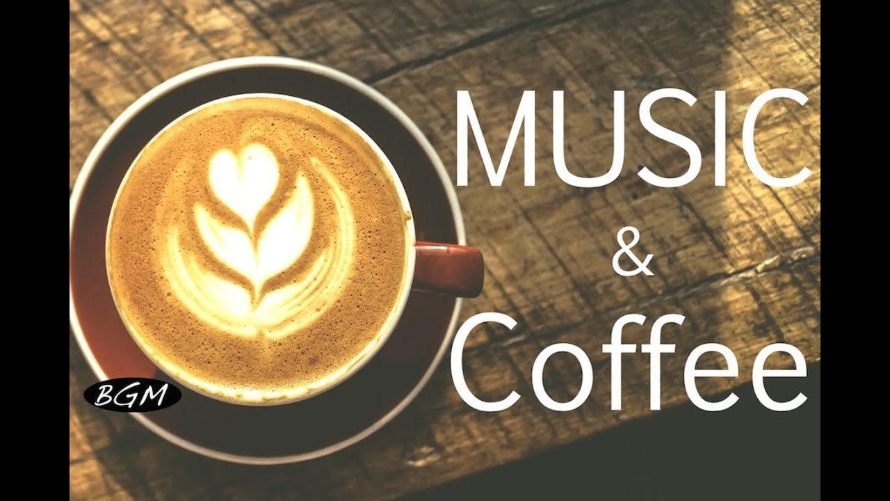 【Cafe Music】Jazz & Bossa Nova Background Music