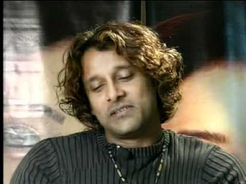 vikram interview