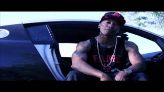 Fredro Starr | Private Jet To Heaven | Official Music Video