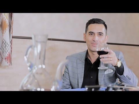 Ionut de la Campia Turzii si formatia - Suflet, munte de durere (Video Nou) 2017