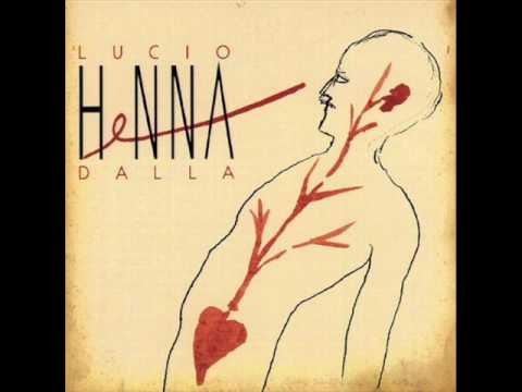 Domenica - Lucio Dalla
