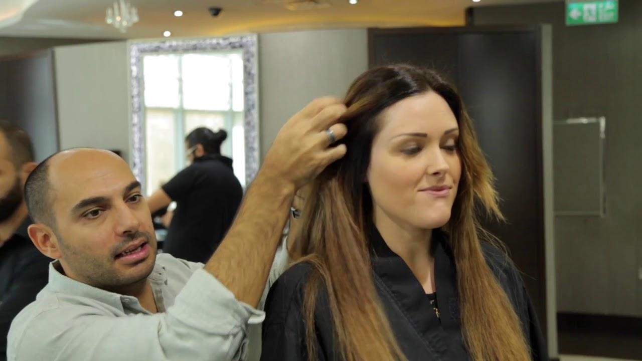 Best Hair Salons in Dubai: Yin Yang, Aveda & more - MyBayut