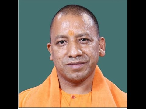 Up ke cm yogi maharaj par khula Hamala / cm पर हमला from YouTube · Duration:  3 minutes 12 seconds