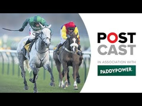 Racing Postcast: Bristol De Mai wins Betfair Chase | Ladbrokes Trophy & Fighting Fifth Preview