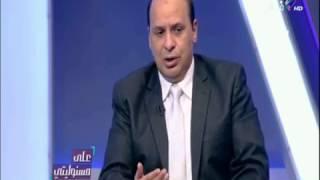 بالفيديو...القبض على مصري التقط صورا لـ 1270 شخصا داخل غرف نومهم