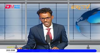 News in Tigre for April 20, 2021 - ERi-TV, Eritrea