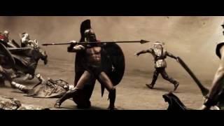 Cектор Газа-Святая война