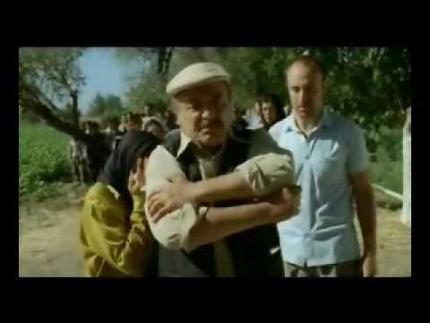 Турецкий фильм Babam ve oglum отрывок.wmv