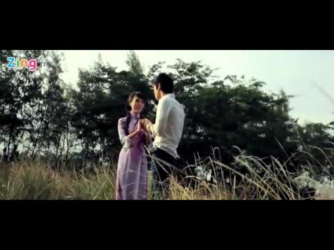 Sầu Tím Thiệp Hồng - Lưu Chí Vỹ ft. Lưu Ngọc Hà.mp4
