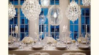 Diy Wedding Decoration Ideas 2015
