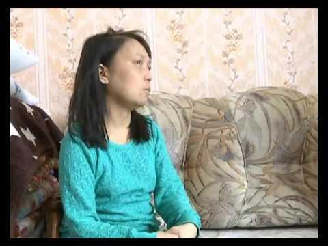 казакша сигису видео
