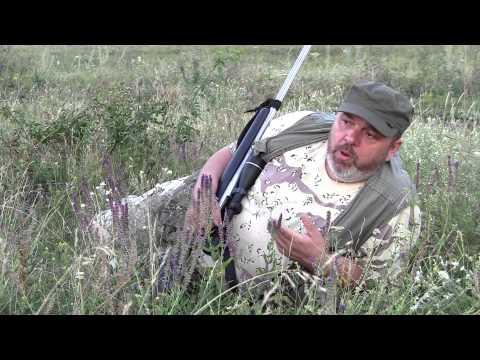 "Телеканал ""Охотник и рыболов HD"""