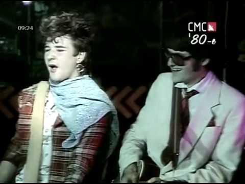 Elvis J. Kurtović- Kad se babo vrati kući pijan with lyrics