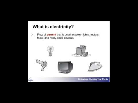 EN1OEP1   Overview of Electrical Power Systems and Basic Concepts   1509