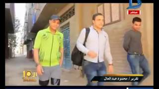 العاشرة مساء| الفرحة تعم محافظات مصر بعد العفو الرئاسي عن الدفعة الأولى من المحبوسين في قضايا سياسية