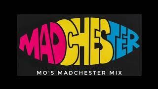 Madchester #madchester #stoneroses #james #thecharlatans #music #manchester #thehacienda #musicscene
