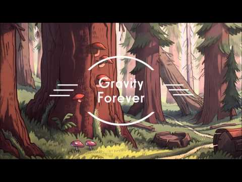 O-Siris - Gravity Falls ft. Drake