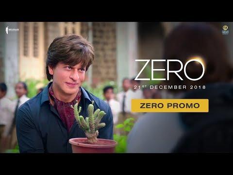 Zero | Official Promo