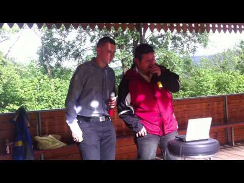 Karaoke DB+JC