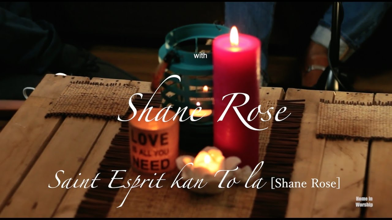 saint-esprit-kan-to-la-shane-rose-home-in-worship-with-shane-rose-emmanuel-sidien