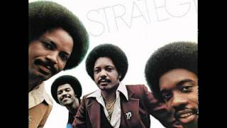 Archie Bell & The Drells - Strategy YouTube Videos