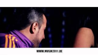 Cosimo - Uns gehört der Dancefloor OFFIZIELL HD QUALI thumbnail