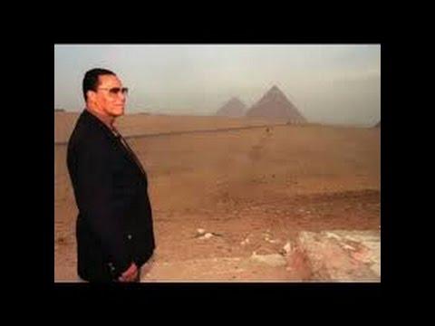 Powerful Min Farrakhan Meet The Press Interview From 97