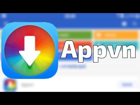 appvn a download