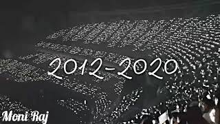 #엑소 #EXO #weareoneEXO #EXO8thAnniversary #8YearsWithEXO #200…