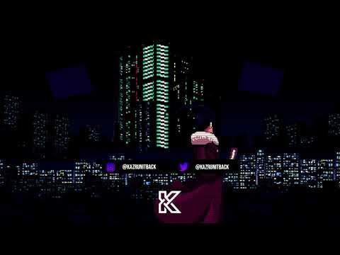 [FREE Tagless] Pop Guitar Type Beat ''Circles' | 2019 Chill Beat Prod KAZ X Dreams