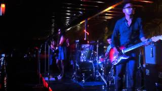 Torete - Moonstar88 Live at Coal Harbour Square Thumbnail