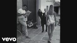 Ricardo Arjona - Desnuda (Cover Audio)