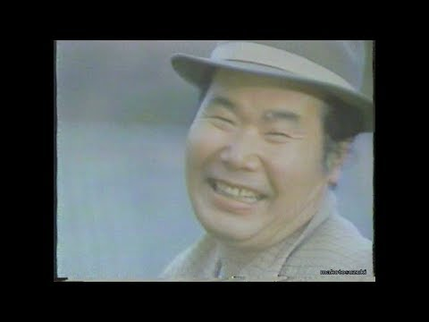 1977-1989  男はつらいよ関連CM集with Soikll5