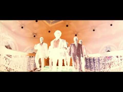 New Baasha teaser | Digital Baasha teaser 2016 | tamil Official Teaser 1 2016-Digitally Remastered