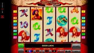 видео Денежные расчёты в онлайн казино Вулкан