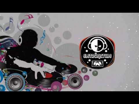 Dj Cleber Mix Ft MC Kekel - Namorar Pra Quê - (Remix 2017)