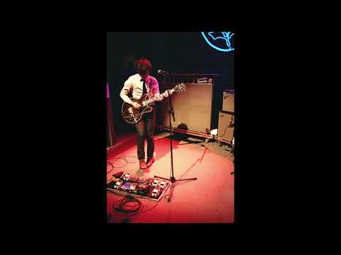 Ryan Adams - Thank You (demo)