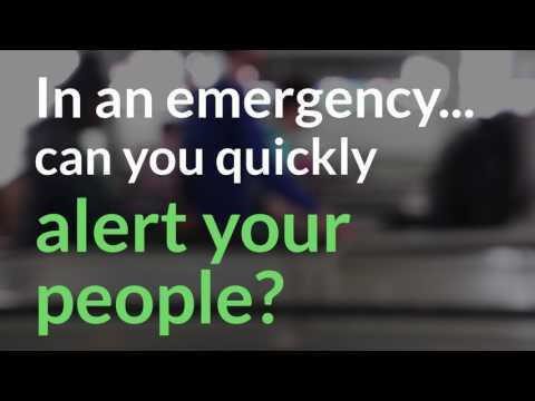 Safety Officer, a Workplace app by ServiceRocket