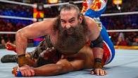 Why Vince McMahon Won't Push Luke Harper