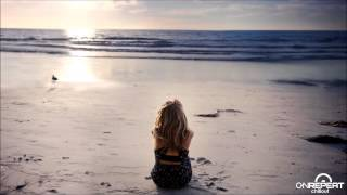 Thomas Lemmer ft. Stefan Groll   Deep Water
