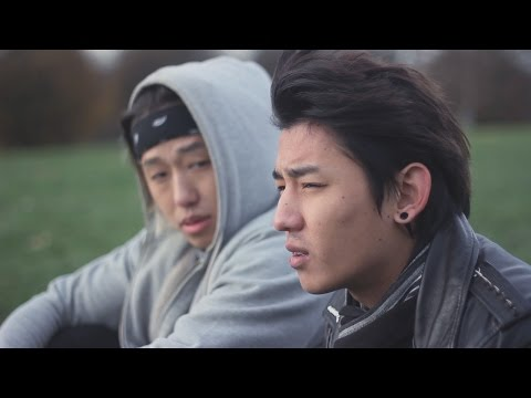 To These Moments (Short Film)
