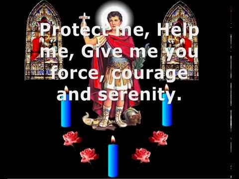 St Expedite MIRACLE PRAYER Urgent business