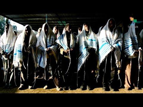 Empire Files: Anti-Black Racism Reveals Israel's White Supremacy