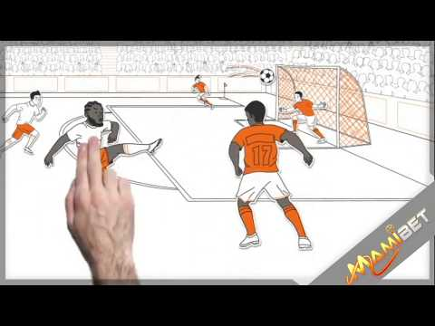 Tips Jitu Menang Mix Parlay Di Judi Bola Online