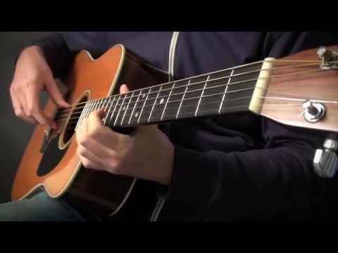 American Acoustic for SampleTank 3